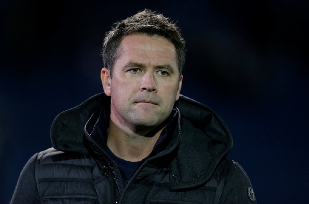 Michael Owen Predicts The Outcome As Chelsea Face Brentford