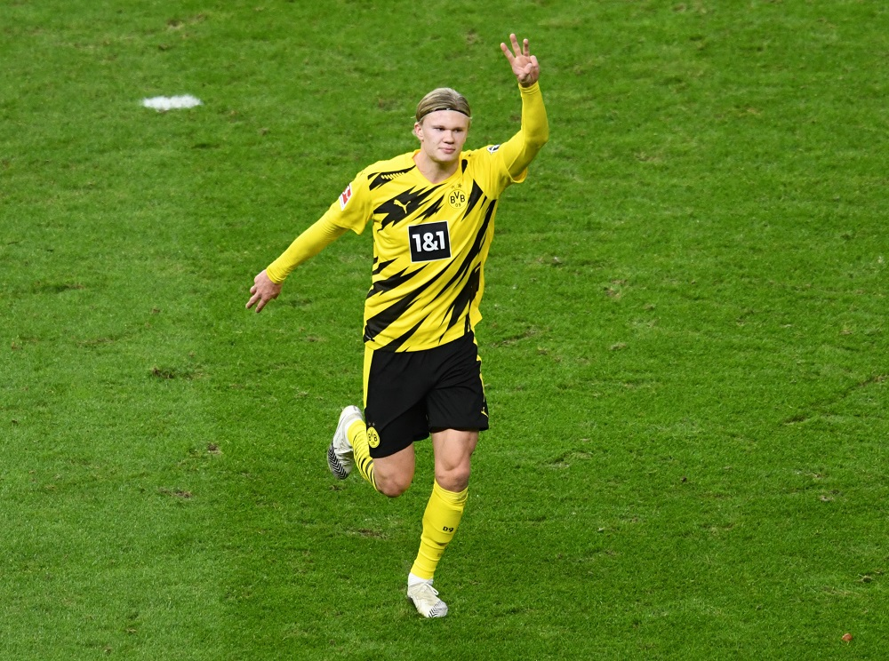 """""""Let's See What Will Happen"""" Tuchel Reveals Sensational 63M Summer Swoop Is NOT Off The Table"""