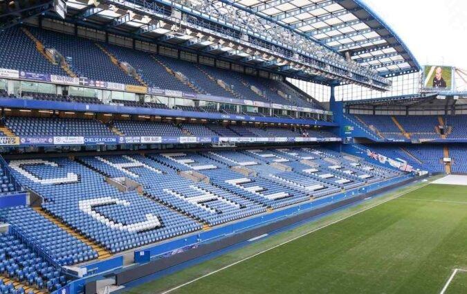'Advantage Chelsea' 'Good News' 'Let's Goooooooooo' Fans Delighted By Latest Injury Update